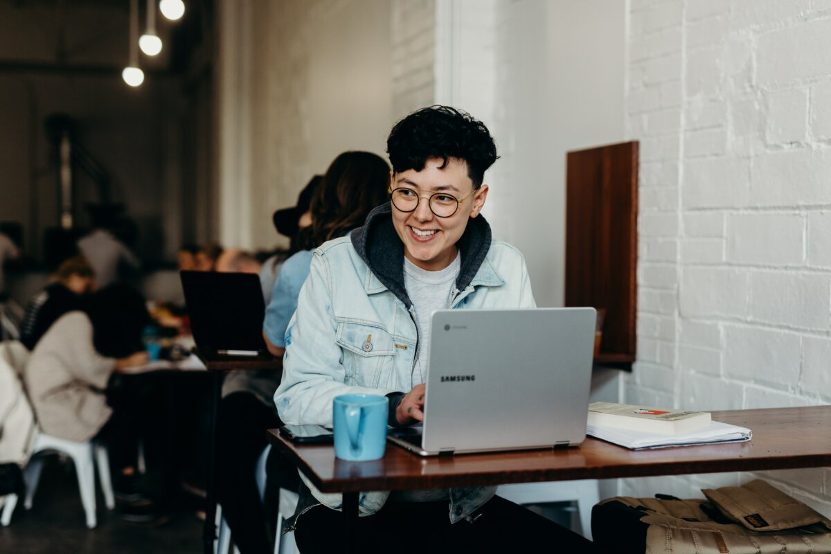 How to make remote teams work