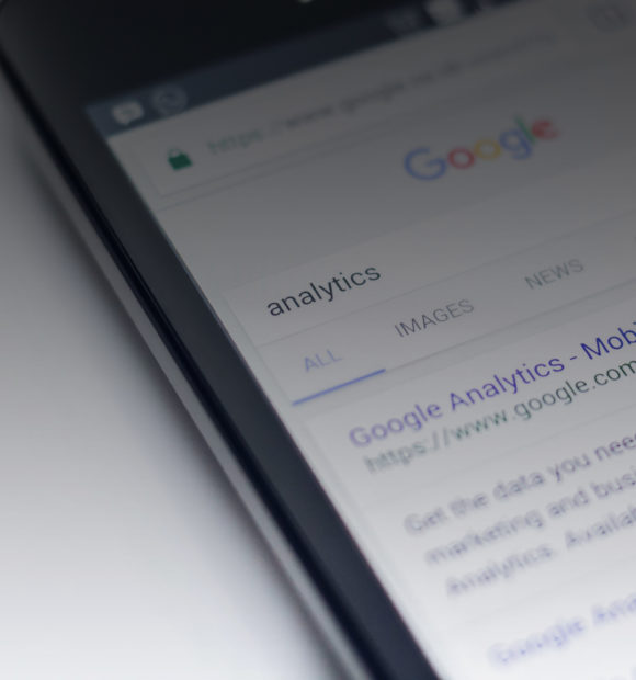 Optimize product search engine rankings