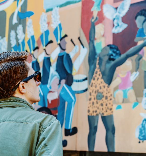 How to Engage Millennials in Non-Profit Ventures