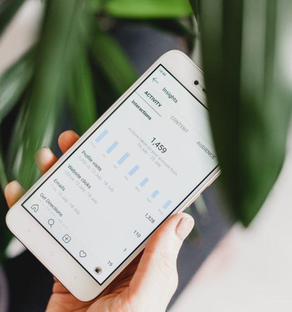 Non-Profit Social Media Marketing Tips