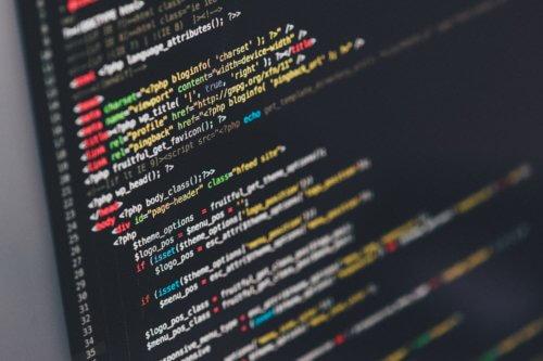 4 Best Practices for Website Security